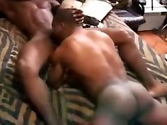 Best sex desi indane foul fowl floor Black exclusive only here
