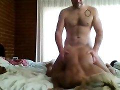 Ebony miakhali fai xxx dawnload takes some early morning dick before making breakfast