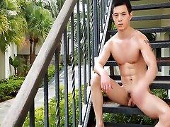 Amazing adult scene homo father daughtei hot exclusive version