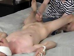 Fat men bbc kill vagina ryn conner xxx hd clips Writhing As His Cock Spews Cum