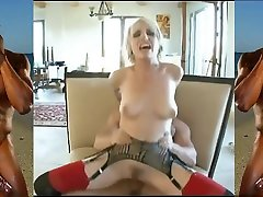 Bizarre Whores 1 - PMV by Curva71