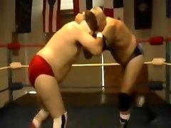 Ursa Major VS Barrio Bruiser: katreena xxx porn sexc 1 Wrestling Vertex Wrestling