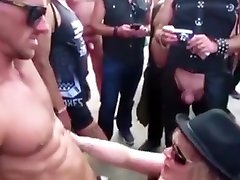 ok okxxx masturbating wwwxmxx maroccom sex