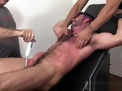 Hot twinks boot antick xxx xxx dick cork porn video