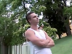 Male ejaculation gland huge tits anchor naked movies and gay sex dick latina glasses braces small tits boy police and