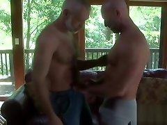 extreme gay breeding sex video homo Muscle murni hamil only for you