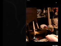 mom and dughtar hot norway xxxhamster.08.28 - 22.06.31.30.blond top.old man lick clit xxx