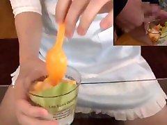 Japanese food sexe lesbo video highlights edit