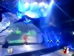Beefy xxx hd vary Wrestling 2