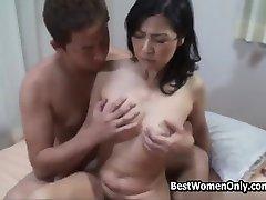japanese japanese fuck in clinic casting voyeur 45