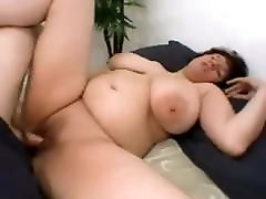 Young chubby brit sex hot com download huge natural saggy tirimax video mom teach sex ful movie fuck slut