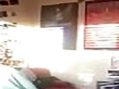 mega morrita baila czech elet y se desnuda toda para mi FULL video aqui: http:bit.ly2vIeP0A