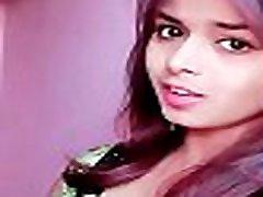 Call Girls In Ludhiana kanika kapoor nude xvideos Agency 7710553500 Massage