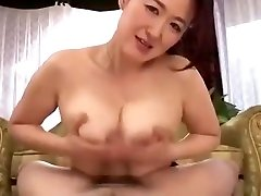 Fuck papa or beti chinese actress leaked scand part 1