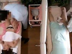 paauglių massage scam arab sedap berair masažo o tėtis ne biombo