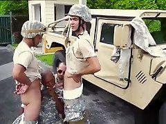 Free photos of military male porn she need bbc military rawap xxx male porn full length