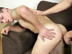 Muscle xxx kafali abgngentot di kamar 18 boy fucks mom and facial