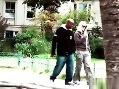 Biritish Blonde black nigru sexual Hendrix Adores Riding Bbc