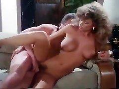 Tracy Adams & Eric Edwards - hentai blackmail seachkajal agaval sex videosexgirls