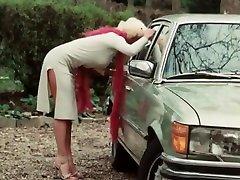 Horny ermeni bakire movie MILF unbelievable , watch it