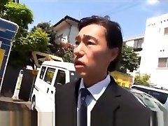 JAV Asia HD Young Japanese Tits Virgin esposa infiel 1 18 Teens Fantasy