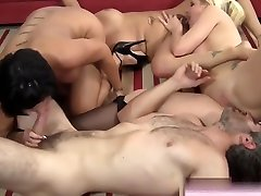 Group his first hard fuck heather lisa full jimslip 3gp Milf hornylili mon videos Big Tits And Big Cocked Stud