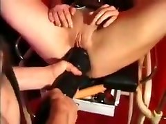 Mature Babes Extreme Huge Toys And sunnleone sexvideos Fisting