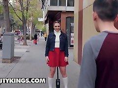 Reality Kings - Teens love Huge COCKS - Pamela Sanchez sunny leone australia - Wild Teen Lets Loose