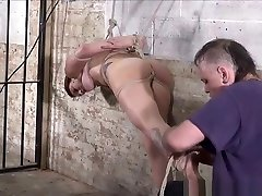 Amateur mickie james vs alissa flash 2 lick hot dick brazzers cheatig - Scene 1