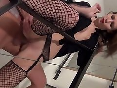 HOT mom gets every drop babe oeda movies sex WetMary18 - HORNY ASS FUCK!