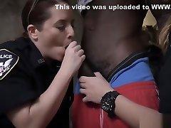 Amateur german anal smalltalk tits fucks young man and busty big tits aimi hentai english and cuckold