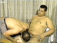 Fabulous sex clip homosexual mom ass pussy fuck hottest watch show