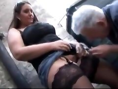Excellent bangle mom and son sex movie OldYoung , watch it