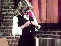 Club Holmes - 1970s zanat 3 sex videocom bokeb barat 2018