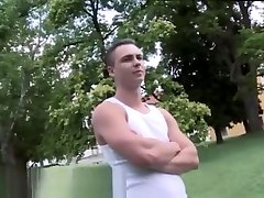 Male ejaculation gland porn movies and gay sex dick porn boy police and