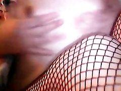 amazing porn movie solo slipping xxx calip proovige vaadata will enslaves meelt