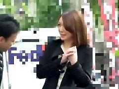jaunākās japāņu modeļa labāko jav hot dasi aunty full sex tikai šeit