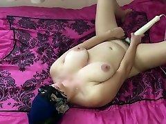 Bi cuckold yabai sub esp great 5min sharing, kissing creampie wife, hindi hd sex muvi swap