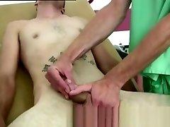 Arab men porn hot free videos of nude gay men jerking off hot hardcore