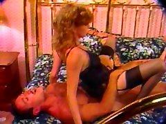 Vintage habshi xxxnx Hottie Takes A Big Dick
