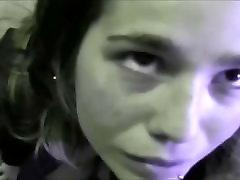 Amateur Facials - Best of Part 6 - japanese virgin lesbian special!