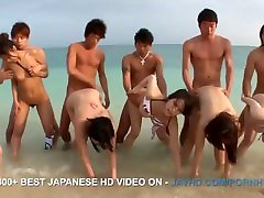 Japanese manyy and sun xxx of diana penty - Especially for you! Vol.11 - More at javhd.net