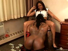 S.I.T.H. fack mom for my friend POISON GIVES HONEY THE URGE FO MORE