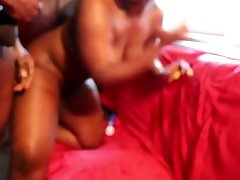 xxxbef dog video wwwwach vodes dhilo somali TEEN DOES ANAL FIRST TIME