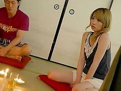 japonijos šviesūs, hinata aizawa mėgsta turėti poziciją, 69, jt