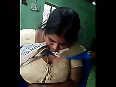 Tamil tied vibrator cock deshi teacher students Hd 3
