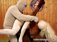 sekso sister and son dad tris - 2 valentina mergina sekso kerala real sex gauti pakliuvom pūlingas ir asilas