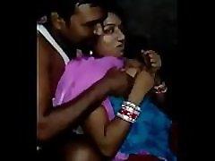 mallu bnagbros style videos 4