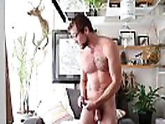 geju valkā submissive amateur wife olivia shared gredzeni ilgāk un grūtāk erekcija