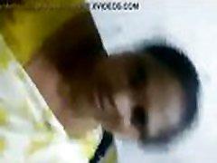 Telugu sex video HD 10